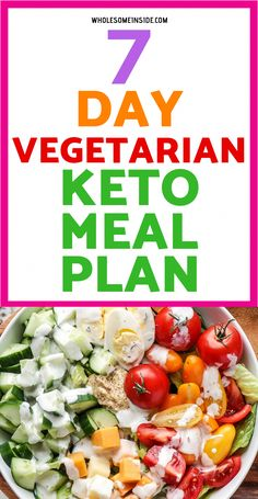 Keto Diet Plan For Month #CyclicalKetogenicDiet Diabetic Diet Meal Plan, Diet Meal Plans To Lose Weight, Ketogenic Diet Meal Plan, Ketogenic Diet For Beginners, Diet Plan Menu, Keto Meal Plan, Ketogenic Recipes, Diet Recipes, Healthy Recipes