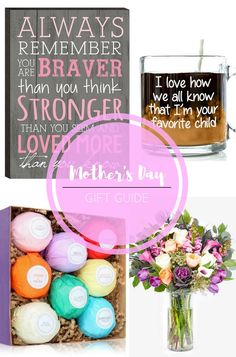 """** Disclaimer: This post contains affiliate links. Happy Easter everyone and hope you had a fun celebration with your family! Now that Easter has to come to it's end, we now shift our focus to the next celebration coming up in May – Mother's Day! Is it just me or it seems like every month we celebrate something😂 """"Mom"""", """"Mommy"""", """"Mama"""", """"Mother""""….how ever do we call them, there's always one universal language we all speak, LOVE.Mom's were always the strength and the light of the family…"""