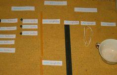 www.lapappadolce.net psicogrammatica-montessori-articoli-determinativi-e-indeterminativi