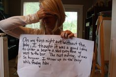 - Awesome meme going on! Mom's shaming themselves, and living (and laughing) to tell about it! #RealMom's #scarymommy