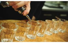 craft spirits distillers - Google Search
