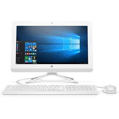 Microsoft Office 365, Windows 10, Multimedia, Usb, Wi Fi, All In One Pc, Software, Operating System, Speakers