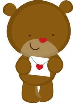 ZWD_Valentine_word - ZWD_bear_2.png - Minus