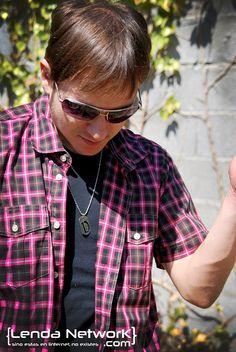 Dani Soldevilla, cantautor orensano