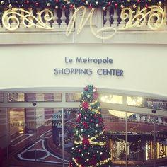 #Larvotto #монако #монтекарло #рождество #метрополь #monaco #montecarlo #christmas #недвижимость by eliteazur from #Montecarlo #Monaco