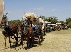 Pawnee Rodeo by Cindy Downes - Oklahoma Homeschool
