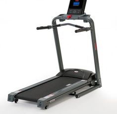 15 Best Bieżnie Treadmills images | Treadmill, Gym