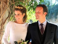 Ángela-Domecq-luciendo-tiara-de-Rocio-Porres-1024x768
