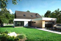 KUBATURA - dom malinowa Outdoor Decor, Projects, House, Home Decor, Home, Log Projects, Homemade Home Decor, Haus, Decoration Home