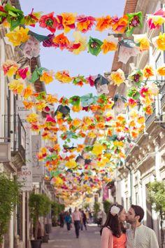 Colorful_Portuguese_Civil_Ceremony_by_Instante_Fotografia.11.jpg (590×885)