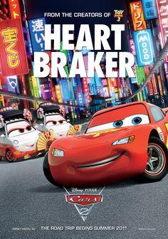 Http://pixartimes.com/wp-content/uploads/2011/04/cars-2-international-poster-image-5.jpg için Google Görsel Sonuçları