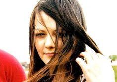 Meg Meg White, Jack White, Seven Nation Army, The White Stripes, Pure Products, Long Hair Styles, Marc Jacobs, Ms, Third