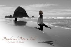 The cover of my new book to be released September 2018 Create A Storyboard, New Books, Picture Video, September, Novels, Landscape, Beach, Water, Pictures