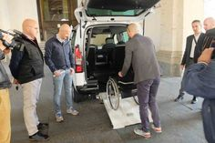 Taxi a Parma, in arrivo aumenti e cali delle tariffe: ecco come e quando avverranno