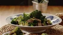 Restaurant Style Beef and Broccoli - Allrecipes.com