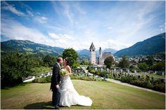 Kitzbuhel summer wedding http://www.claire-morgan.com/2011-review/
