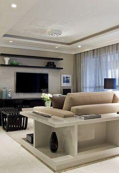 Encuentra el televisor perfecto para tu sala. Chequea esta idea #Artefacta