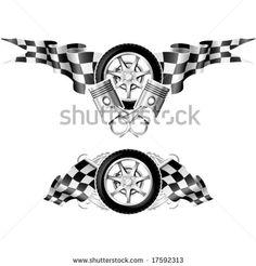 Chrome Wings (19)