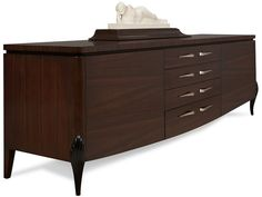 Shop for Christopher Guy Rivoli, and other Dining Room Cabinets at Hickory Furniture Mart in Hickory, NC. Hickory Furniture, Dining Room Furniture, Christopher Guy, Cabinet, Guys, Storage, Home Decor, Clothes Stand, Purse Storage