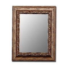 6 All Time Best Cool Tips: Black Wall Mirror wall mirror art window. Black Wall Mirror, Rustic Wall Mirrors, Mirror Gallery Wall, Oval Wall Mirror, Framed Mirror Wall, Mirror Design Wall
