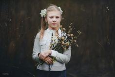 Светлана Богайкова - Детский фотограф, все лучшие детские и семейные фотографы