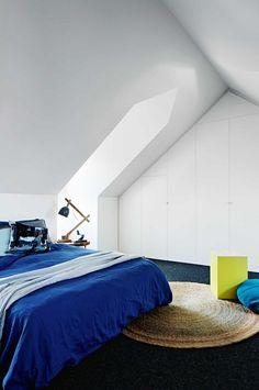 loft-bedroom-built-in-wardrobe-blue-jun15