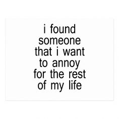 Sweet And Cute Relationship Quotes For You To Remember; Relationship Sayings; Relationship Quotes And Sayings; Quotes And Sayings;Romantic Love Sayings Or Quotes Cute Couple Quotes, Cute Quotes For Your Boyfriend, Couples Quotes Love, Quotes About Boyfriends, Best Friend Boyfriend Quotes, Cute Quotes For Your Crush, Cute Quotes For Girlfriend, Crush Quotes About Him Teenagers, Annoying Boyfriend Quotes