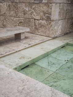green water swimming pool