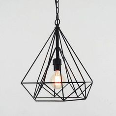 Moderne und minimalistische Räume sind oft sehr schlicht und verzichten auf Schmuck und Ornamente. Die Wohnzimmerlampen, die wir Ihnen heute vorstellen...