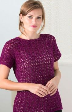 Delectable Tee Top  UK Small, Medium, Large, X-Large and 2X