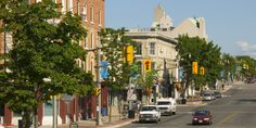 This Is Now Canada's Best City To Find A Job