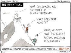 the insight guru