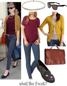 taylor swift fashion - Google Search