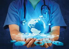 Diagnosis Life delivers the latest medical news: FDA issues warnings, plague is here, water helps you to lose weight. Latest Medical News, Protected Health Information, Open Access Journals, Trend Micro, Nursing Care, Medical Research, Look Alike, Research Paper, Presidential Election