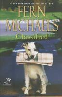 Classified by Fern Michaels