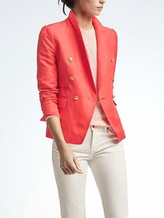 1055973a16 177 Best Coral Blazer images in 2019