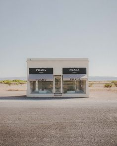 Prada Marfa, Highway 90, Texas Boujee Aesthetic, Aesthetic Pictures, Photo Wall Collage, Picture Wall, Marfa Texas, Prada Marfa, Texas Photography, Creative Studio, Photos