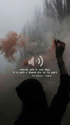 Nobody said it was easy....