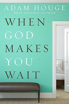 When God Makes You Wait by Adam Houge, http://www.amazon.com/dp/B00UI4FF3A/ref=cm_sw_r_pi_dp_oOUdvb09GEN2S