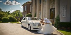 Glen Cove Mansion Weddings | Get Prices for Long Island Wedding Venues in Glen Cove, NY