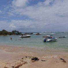 ¿Qué hacer en Salvador de Bahia? | GUIA DE VIAJE 2020 Boat, Brazil, El Salvador, Voyage, Cities, Dinghy, Boats