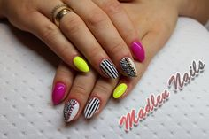 #nails #nail #nailart #nailsart #paznokciehybrydowe #paznokcie #pazurki #naildesign #naildesigners