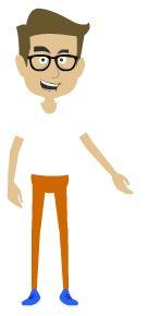 Instalment loans, short term loans, 3 month loans, 6 month loans, 9 month loans, www.sloan2000.com