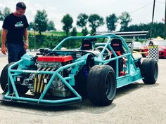 - Everything About Off-Road Vehicles Honda Civic Coupe, Honda Civic Hatchback, Homemade Go Kart, Jdm, Tube Chassis, Diy Go Kart, Sand Rail, Rail Car, Off Road