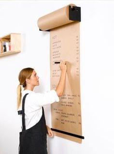 Clothing Boutique Interior Design Ideas 7