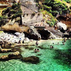 Mongerbino, ai Francesi. Palermo Sicilia