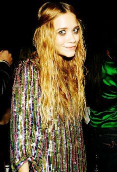 Mary Kate Olsen. http://fashionforum111.blogspot.com/