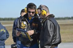 This classic USN style flight jacket is the official one worn by the US Navy Blue Angels! Buy it and more great leather jackets at Legendary USA. Navy Military, Military Jets, Military Jacket, Us Navy Love, Go Navy, Us Navy Blue Angels, Navy Rings, Angel Flight, Leather Flight Jacket