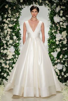 Langham   http://www.annebarge.com/collections/fall-2016-anne-barge   by Anne Barge
