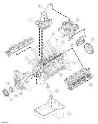[SCHEMATICS_48DE]  Image result for 2006 6.0 powerstroke engine diagram | Powerstroke, Ford  diesel, Diagram | 2005 Ford 6 0 Power Stroke Engine Diagrams |  | Pinterest